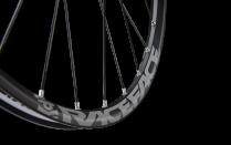 Wheel Set Aeffect