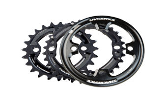 Chainring Turbine 10spd