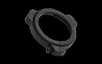 Cinch Crank Preload Ring