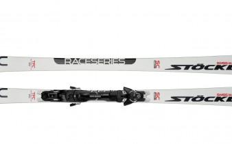 LASER SC  – Ski Stoeckli