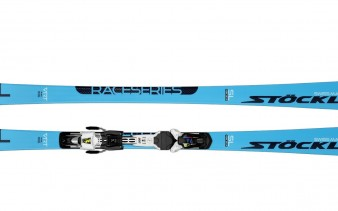 LASER SL FIS – Ski Stoeckli