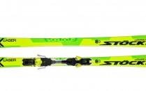 LASER SX FIS – Ski Stoeckli