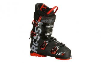 Bota Ski Rossignol