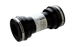 BB30 TO X-TYPE ADAPTER BB68/73MM