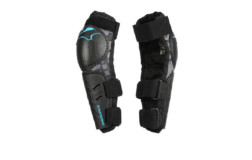 Protección  Race Face PROTEKT ARM-BLACK