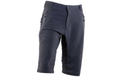 Short RaceFace AMBUSH BLACK