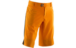 Short RaceFace INDY ORANGE