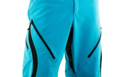 Short RaceFace AMBUSH BLUE