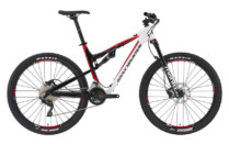 Rocky Mountain / Thunderbolt 730 MSL WHITE- 2016