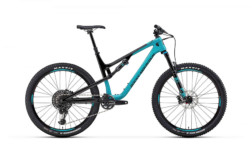 Rocky Mountain / Thunderbolt C50 Tur- 2018